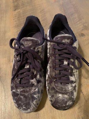 Nike Cortez Größe 38