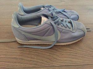 Nike Cortez Himmelblau