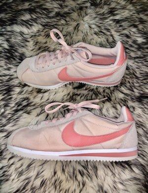 Nike Cortez Rosé