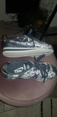 Nike Cortez - Samtedition