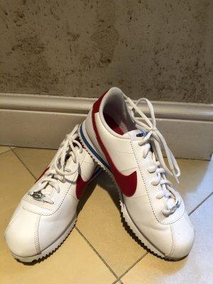 Nike - Cortez - Sneaker