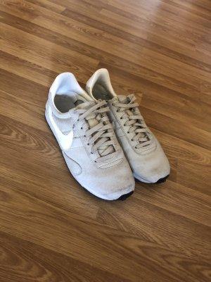 Nike Cortez Sneaker beige 38,5