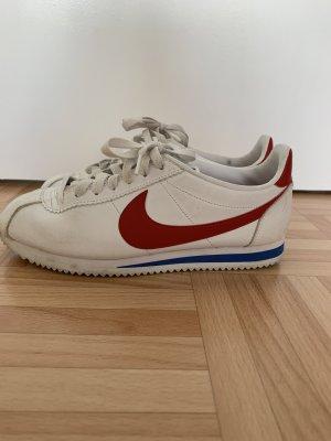 Nike Cortez Sneaker Gr.40