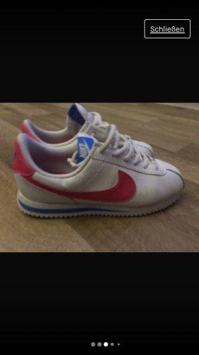 Nike Cortez sneaker Größe 35.5