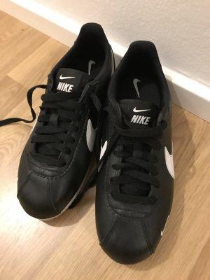 Nike Cortez Special