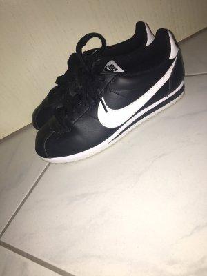 Nike Cotez