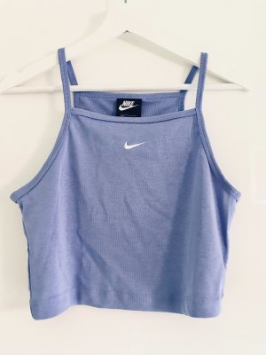 NIKE crop top NEU