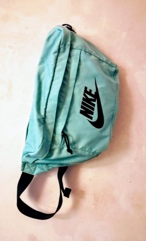 Nike Cross body bag