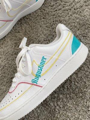 Nike Custom Augustiner