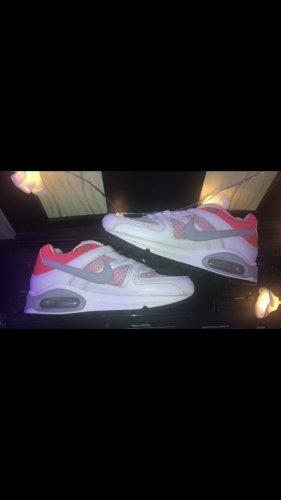 """Nike Damen """"Air max Command"""""""