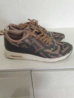 Nike Damen Air Max Thea Kjcrd WMNS 718646-200 Sneaker