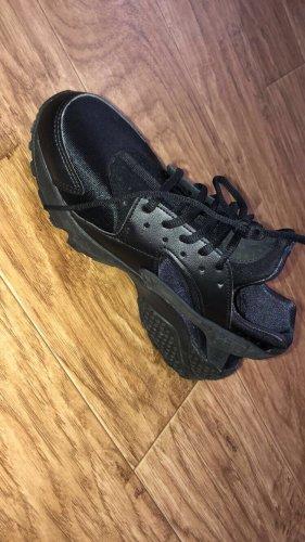 Nike Damen Huarache