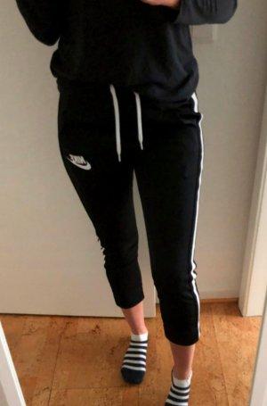 Nike Damen Jogginghose