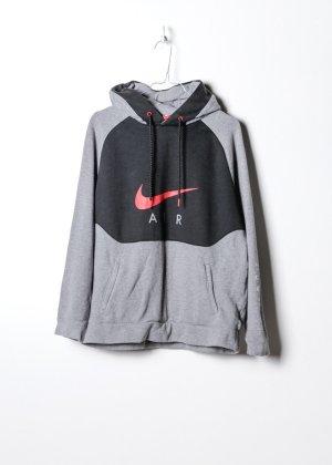 Nike Damen Kapuzenpullover in M