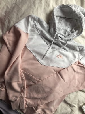 Nike Damen Pullover