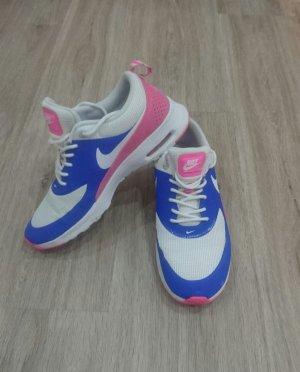 Nike Damen Schuhe
