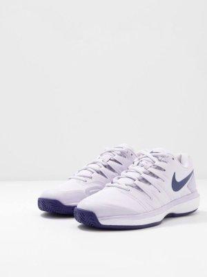 Nike Damen Schuhe Gr 37.5