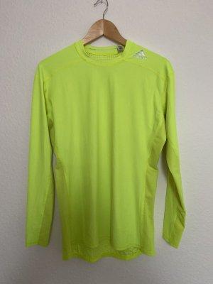 Nike Damen Shirt Sportshirt Laufshirt