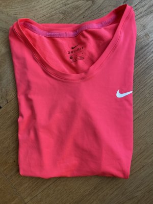 Nike Damen T-Shirt nagelneu