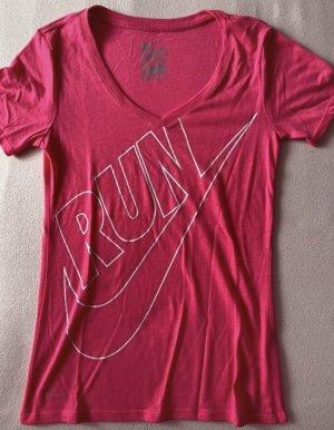 Nike Damen Tshirt