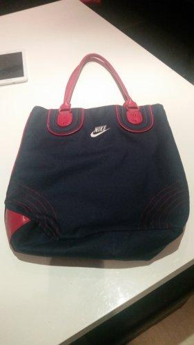 Nike Damen Umhängetasche