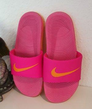 Nike Damen Wmns