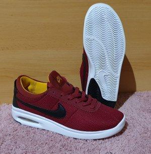 Nike Damenschuhe Gr 38.5