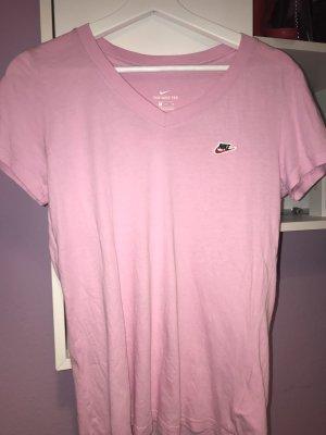 Nike Damenshirt
