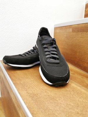 Nike Daybreak // Größe 38.5