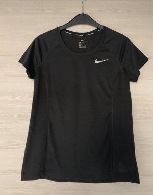 Nike Dir-Fit Tshirt