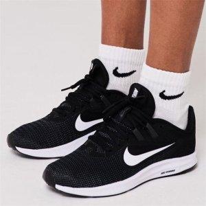 Nike downshifter Running 38,5