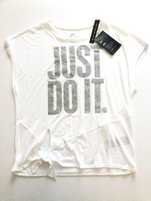 Nike Dri-FIT Damen t-Shirt Neu XS 34 Aktuell 2021