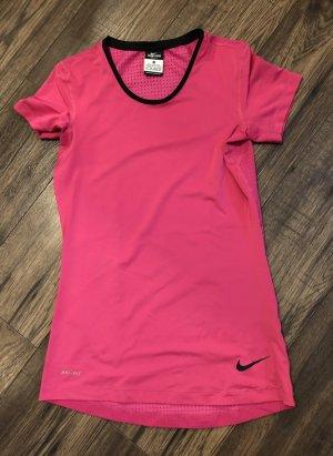 Nike Dri-Fit Funktionsshirt