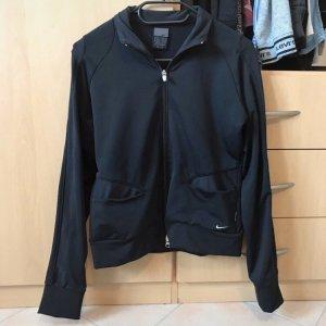Nike dri-fit Jacke Damen S
