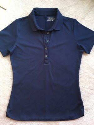 Nike DRI-FIT Polo Gr. S, NEU!