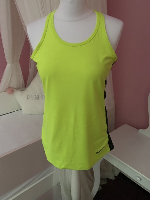 Nike Dri Fit Shirt M