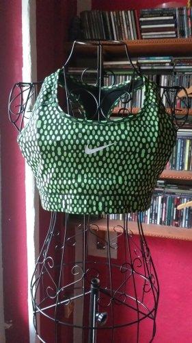 Nike DRI- FIT Sportbh M