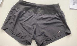 Nike dri-fit sporthose shorts joggen laufen tennis