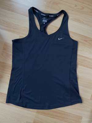Nike Dri-FIT Trainingstanktop