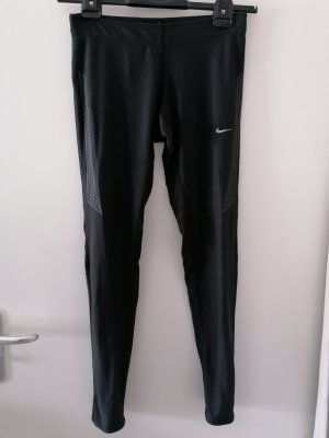 Nike dry fit Leggins