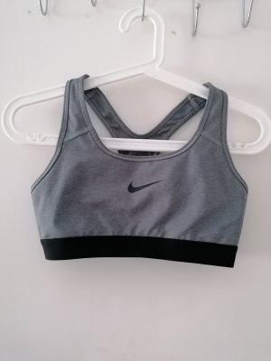 Nike dry fit Sport Bh