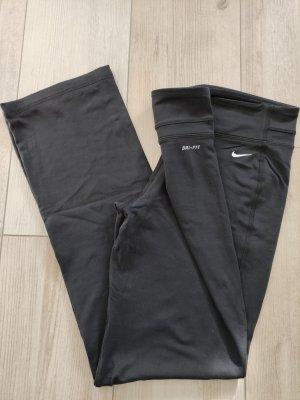 Nike Dry Fit Sporthose