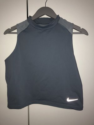 NIKE Dry-fit Sporttop