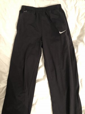 Nike Dry Fit Trainingshose
