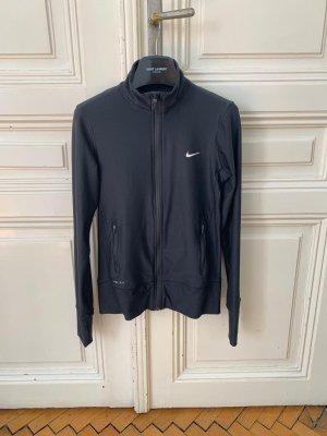 Nike Dry Fit Trainingsweste