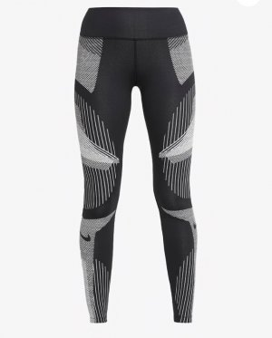 Nike DryFit Running Sport tights