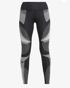 Nike DryFit Sport tights
