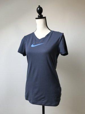 NIKE DryFit Sportshirt