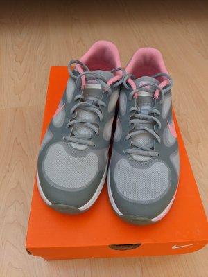 Nike Dual Fusion Trainingsschuhe