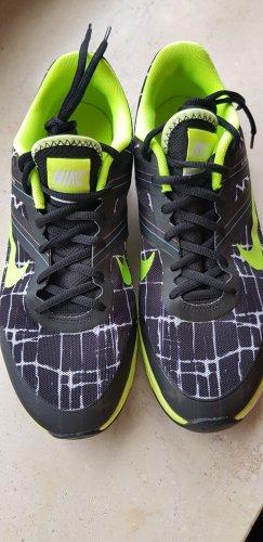 Nike Dualfusion Flywire ungetragen